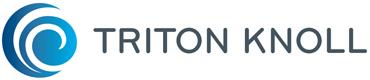 Triton Knoll Offshore Windfarm