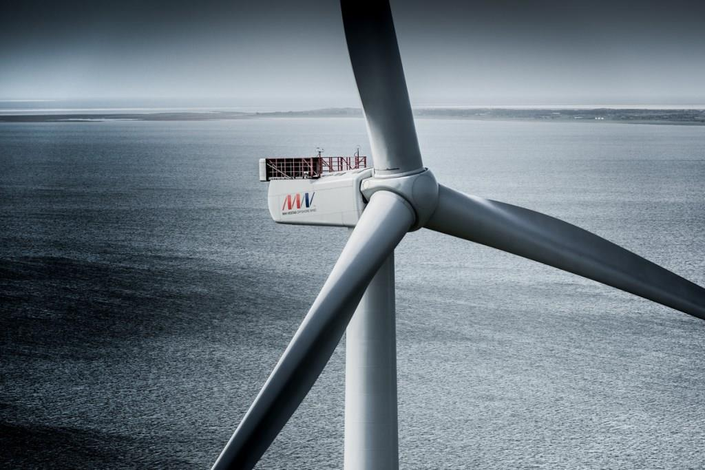 New partners announced for Triton Knoll Offshore Wind Farm