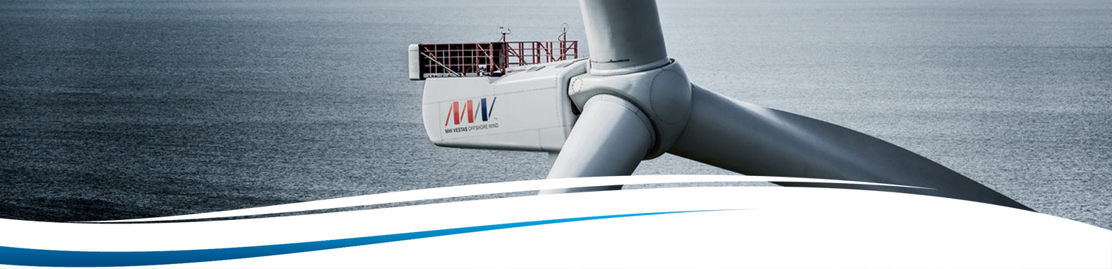 Triton Knoll Wind Farm