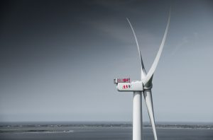 Triton Knoll confirms Financial Close with major turbine deal and east coast ports plans