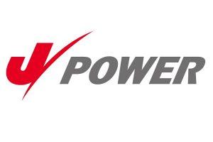J Power