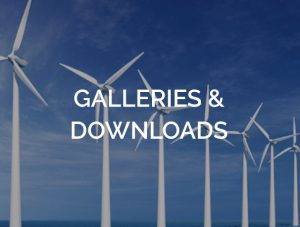 galleries and downloads