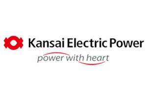 kansai electric power